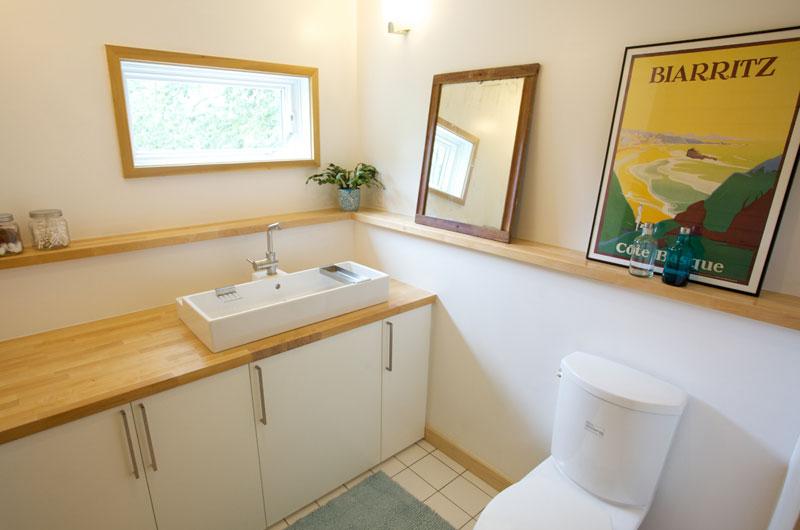 montrose-bathroom-3926