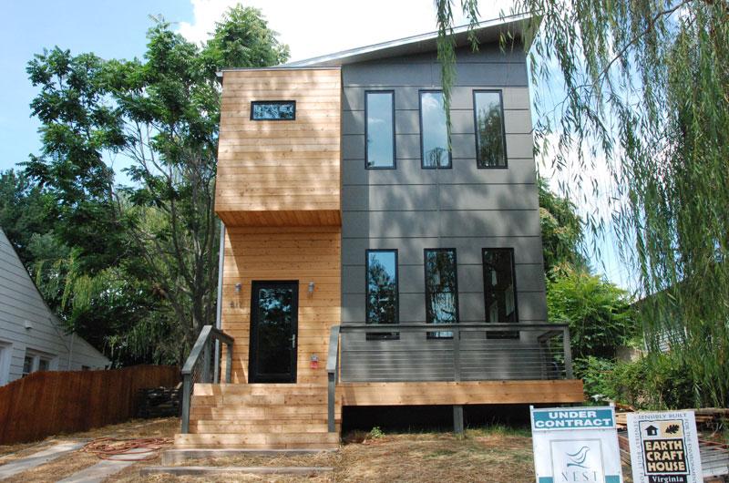 montrose-facade1