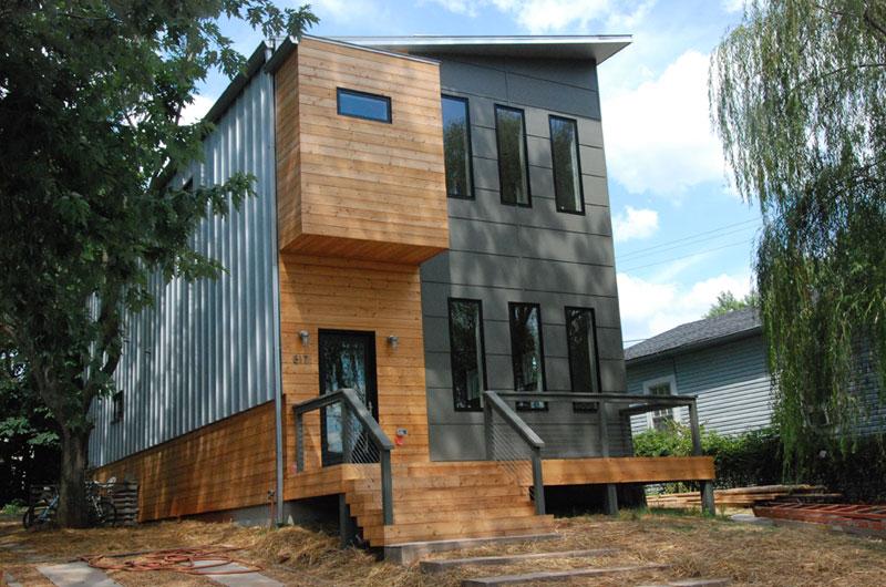 montrose-facade2