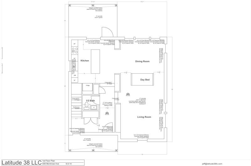 606-Montrose-Ave-Plans-6-9-14-1