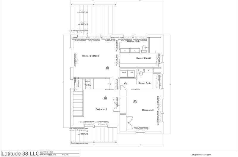 606-Montrose-Ave-Plans-6-9-14-2