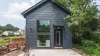 Oak Cottage WEB-4