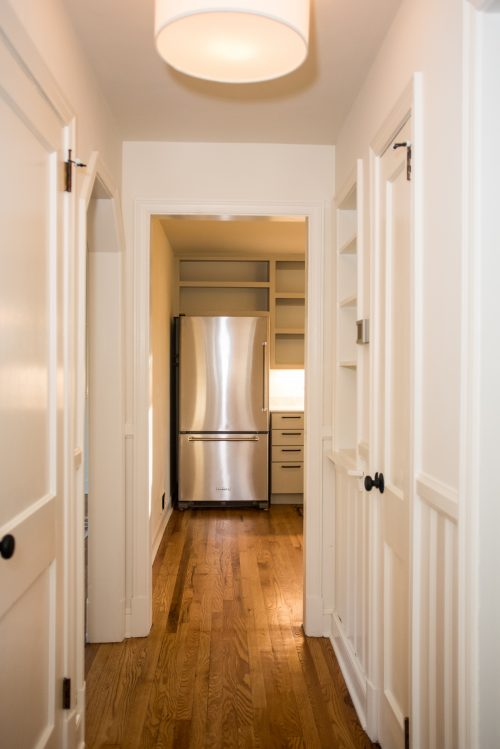 1107 6th St Se Unit A Upstairs Leased Through 6 30 20